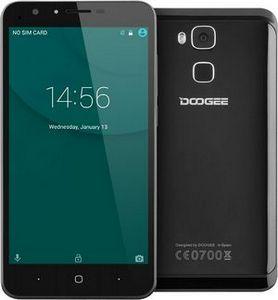 Бюджетный смартфон mobii phone 3515 от point of view