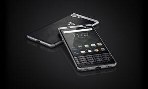 Blackberry q10 и другие устройства от этого производителя в магазине shop.blackberryrussia.ru