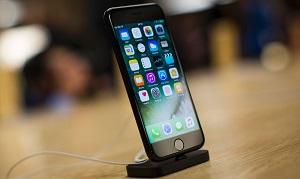 Bloomberg сообщил о новых отличиях iphone