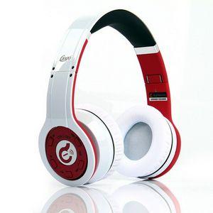 Bluetooth наушники syllable g08 vs syllable g15
