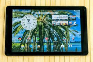 Большой планшет – большие возможности. prestigio multipad muze 5001 3g: дисплей