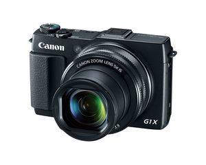 canon-anonsirovala-kamery-powershot-g1-x-mark-ii-i_1.jpg