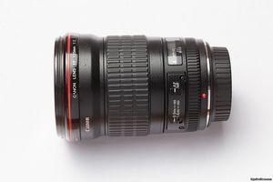 Canon анонсировала матрицу 250 мп, которую вы не увидите