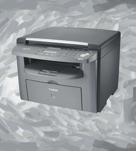 Canon пополнила линейку крупноформатных принтеров