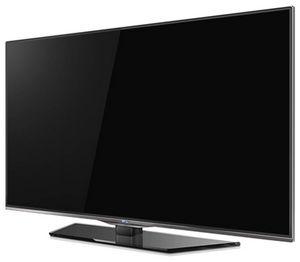 Цены на 4k-телевизоры с большой диагональю рухнули