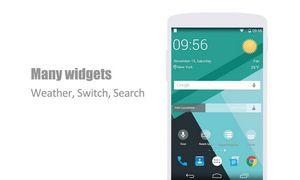 Чего ждать от android 5.0