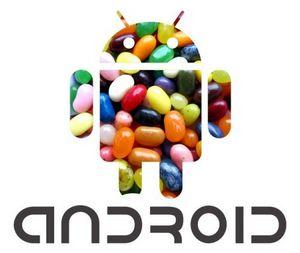 Что бы нам хотелось увидеть в android jelly bean?
