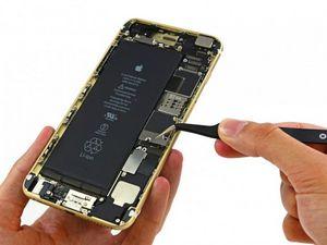 Что делать, если iphone завис: перезагружаем, диагностируем, покупаем запчасти, ремонтируем