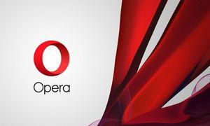Что повлечет за собой покупка китайским консорциумом компании opera software?