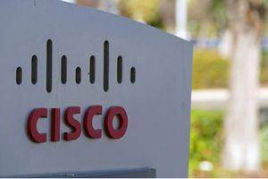 Cisco приготовила $125 млн для выплат недовольным пользователям