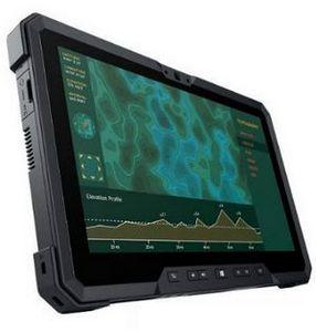 Dell анонсировала начало продаж защищенного планшета latitude 12 rugged в россии