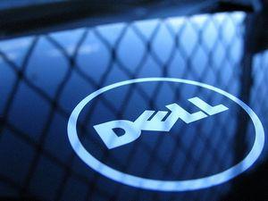 Dell больше не «компьютерная компания»