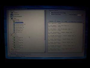 Dell поймали на подмене процессоров