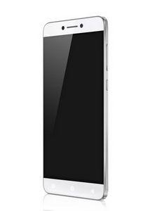 Dell представил свой первый смартфон. фото