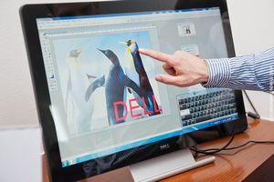 Dell в россии: новые надежды