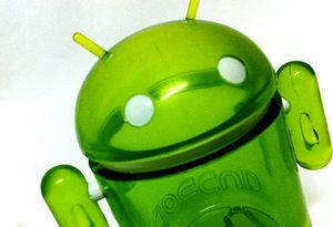 Для запрещенных android-приложений строят специальный магазин