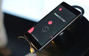 Долгожданный «смартфон для параноиков» с треском провалился в продаже