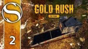 Донат wow на gold-rush.com.ua