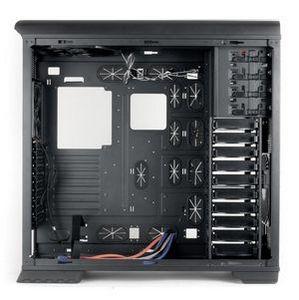 Enermax представила компьютерные корпуса fulmo gt и fulmo