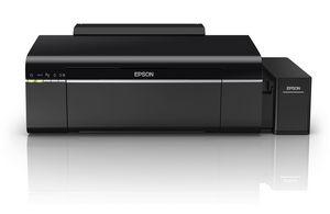 Epson: мы знаем, как экономить на печати