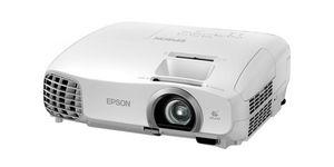 Epson начинает продажи ультракороткофокусных интерактивных проекторов epson eb-1400