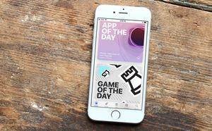 Ежемесячно apple тратит 1 миллион на рекламу от google