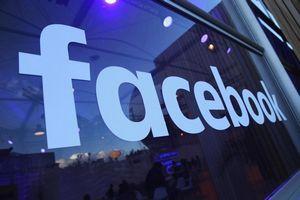 Facebook приравнял «пиратское железо» к оружию и наркотикам