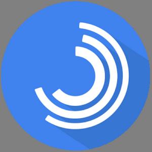 Flynx – правильный браузер для социалок
