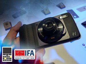 Фото-moto z: крутая модульная система для мобильной съемки