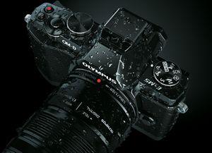 Fujifilm выпустила фотокамеру finepix f800exr с 20-кратным зумом