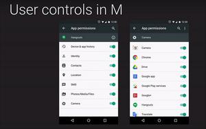 Где и как скачать бесплатно приложения для андроид 4.0? подробная инструкция и анализ