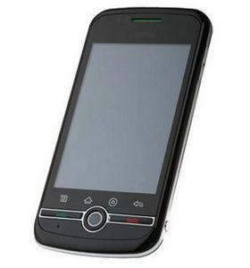 Gigabyte gsmart g1305: доступный и функциональный «гуглофон» среднего класса