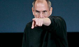 Глава apple: google планирует уничтожить iphone
