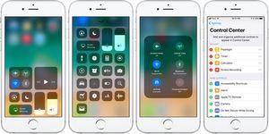 Главная инновация iphone 5s стала бесполезной