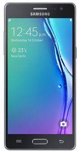 «Гну/линуксцентр» начал продажи смартфона samsung z3 с ос tizen