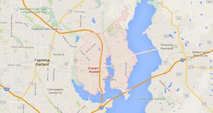 Google maps. опыт – сын ошибок трудных?