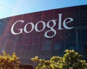 Google откажется от java в новой версии android