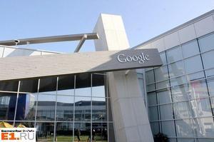 Google прекращает продажи собственного смартфона