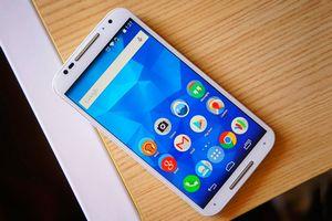Google выпустил обновленный android с новыми функциями