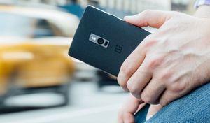 Google запустил сервис «поиск телефона»