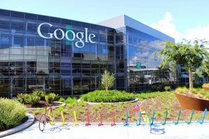 Google затмил анонс apple об увеличении выплат сторонним разработчикам