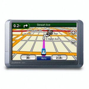 Gps-навигаторы digma ds506bn и digma ds507bn: путешествуем с комфортом