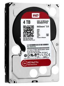 Hgst начала поставку новых высокопроизводительных жестких дисков для дата-центров