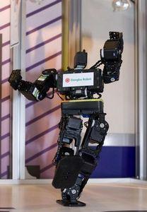 Hovis – первый на ос android (9 фото)