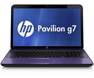 Hp анонсировала новую линейку ноутбуков pavilion