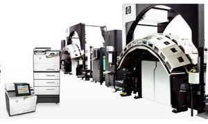 hp-kupila-u-samsung-printernyj-biznes_1.jpg