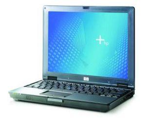 Hp обновил линейку защищенных ноутбуков