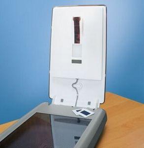 Hp представил новую линейку сканеров для домашних пользователей