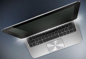 Hp представил свой первый планшет на windows 8