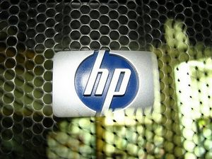 Hp становится конкурентом google и microsoft